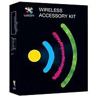 Wacom Wireless Accessory Kit - Vezeték nélküli modul
