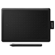 One by Wacom, Small - Grafikus tablet