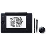 Wacom Intuos Pro Paper M - Grafikus tablet