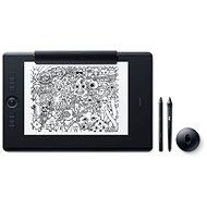Wacom Intuos Pro Paper L - Grafikus tablet