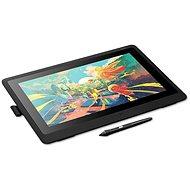 Wacom Cintiq 16 - Grafikus tablet