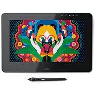Wacom Cintiq Pro 13 - Grafikus tablet