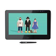 Wacom Cintiq Pro 16 - Grafikus tablet