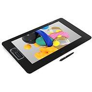 Wacom Cintiq Pro 24 - Grafikus tablet