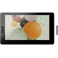 Wacom Cintiq Pro 32 touch - Grafikus tablet