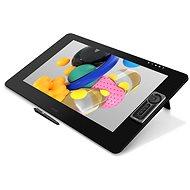 Wacom Cintiq Pro 24 touch - Grafikus tablet
