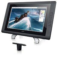Wacom Cintiq 22HD - Grafikus tablet