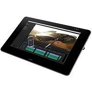 Wacom Cintiq 27QHD - Grafikus tablet