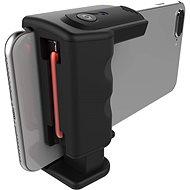 Adonit PhotoGrip Easy Pack - fekete - Telefontartó