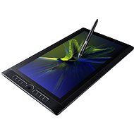 "Wacom MobileStudio Pro 16"" 256GB - Grafikus tablet"