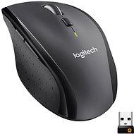 Logitech Marathon Mouse M705 - Egér