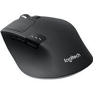 Logitech Marathon Mouse M720 Triatlon - Egér