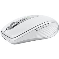 Logitech MX Anywhere 3 for Mac - Egér