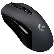 Logitech G603 Lightspeed - Gamer egér