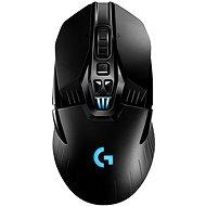Logitech G903 Lightspeed - Gamer egér