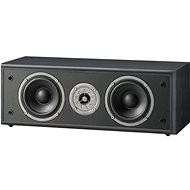 Magnat Monitor Supreme 252 fekete - Hangszóró