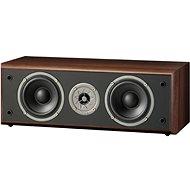 Magnat Monitor Supreme 252 kávészínű - Hangszóró