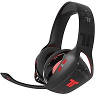 TRITTON ARK 100 PC - Gamer fejhallgató