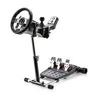Wheel Stand Pro Logitech G27/ G29 - Állvány