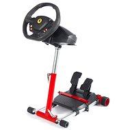 Wheel Stand Pro Thrustmaster F458 Spider Rosso - piros - Állvány
