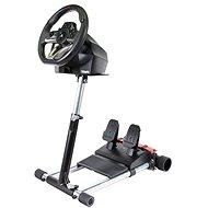 Wheel Stand Pro for Hori Racing Wheel Overdrive - DELUXE V2 - Kontroller állvány