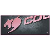 Cougar ARENA X, rózsaszín