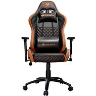 Cougar ARMOR PRO - Gamer szék