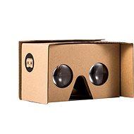 I AM CARDBOARD V2 cardboard készlet - Virtuális valóság szemüveg