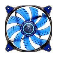Cougar CF-D12HB kék - Ventilátor