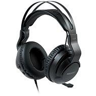 ROCCAT ELO X STEREO, 3,5 mm + PC-elosztó - Gamer fejhallgató