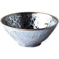 Made In Japan Black Pearl tészta tál 20 cm 900 ml - Tál