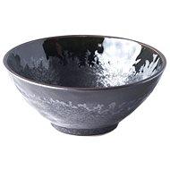 Made In Japan Udon Matt, 20 cm, 900 ml - Tál