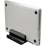 MISURA MH01 BLACK - Laptop állvány
