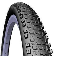 Mitas SCYLLA TD 29 x 2,25 black TEXTRA - Kerékpár külső gumi
