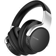 Mixcder E7 fekete - Vezeték nélküli fül-/fejhallgató