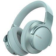 Mixcder E7 zöld - Vezeték nélküli fül-/fejhallgató