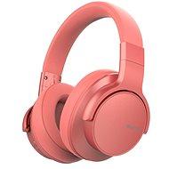Mixcder E7 narancssárga - Vezeték nélküli fül-/fejhallgató