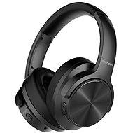 Mixcder E9 - Vezeték nélküli fül-/fejhallgató