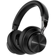 Mixcder E10 - Vezeték nélküli fül-/fejhallgató