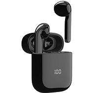 Mixcder X1 - Vezeték nélküli fül-/fejhallgató