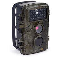 Technaxx Wild Cam TX-69 - Vadkamera