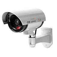 TECHNAXX TX-18 (utánzat) - IP kamera