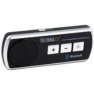 Technaxx 4614 - Kihangosító