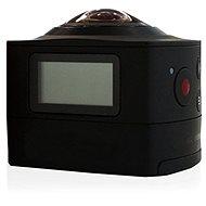 Approx 360 FHD SPORT CAMERA PRO - Videókamera