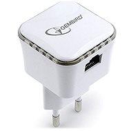Gembird WNP-RP300-01 - WiFi lefedettségnövelő