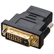 AKASA DVI - HDMI (DVI-D apa <-> HDMI anya)