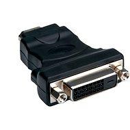 ROLINE HDMI DVI Adapterhez - Átalakító