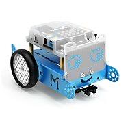 mBot - Robot Explorer készlet - Programozható építőjáték