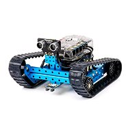 mBot - mBot Ranger - Transformable STEM Educational Robot Kit - Építőkészlet