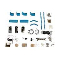 mBot - Kreatív kiegészítő csomag az mBot és mBot Ranger számára - II - Programozható építő készlet